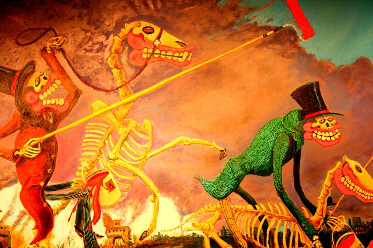 brooklyn-street-art-sweet-toof-jaime-rojo-factory-fresh-gallery-04-11-web-6