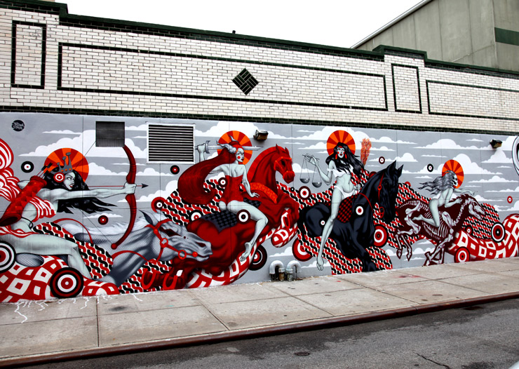 brooklyn-street-art-tristan-eaton-jaime-rojo-04-11-web