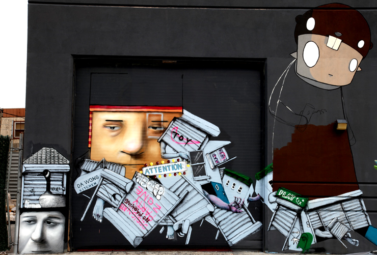 brooklyn-street-art-veng-overunder-Chris-rwk-jaime-rojo-04-11-web