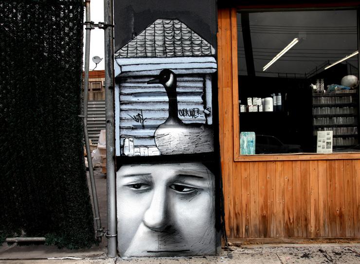 brooklyn-street-art-veng-overunder-detail-jaime-rojo-04-11-6.-web