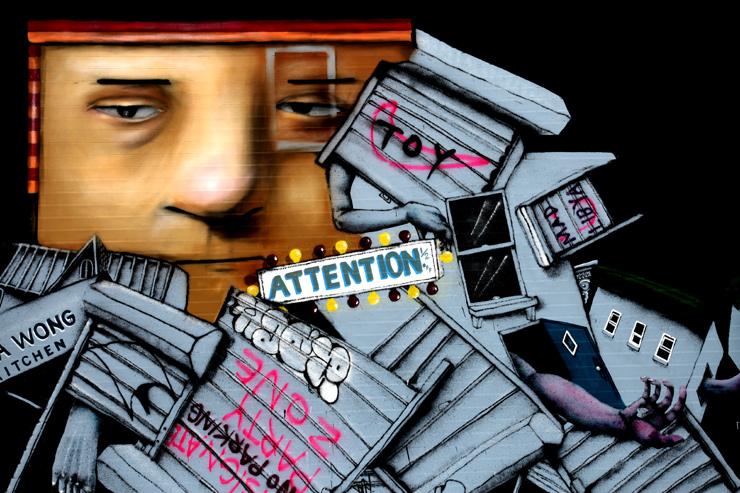 brooklyn-street-art-veng-overunder-detail-jaime-rojo-04-11-7-web