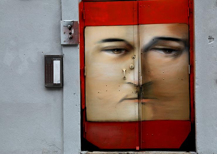 brooklyn-street-art-veng-rwk-jaime-rojo-04-11-14-web