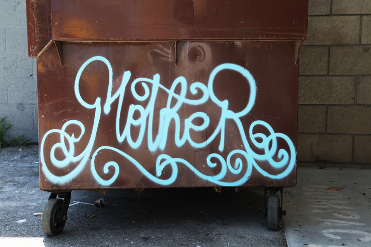 brooklyn-street-art-word-to-mother-jaime-rojo-Los-angeles-venice-art-district-culver-city-west-hollywood-04-11-web-20