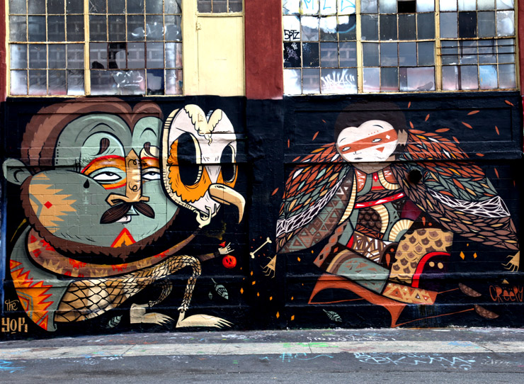 brooklyn-street-art-yok-creepy-five-pointz-jaime-rojo-04-11.JPGbrooklyn-street-art-yok-creepy-five-pointz-jaime-rojo-04-11-web