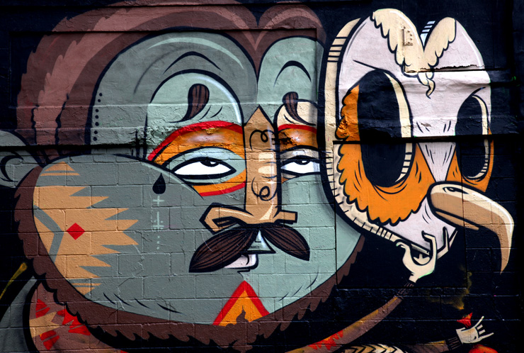 brooklyn-street-art-yok-detail-jaime-rojo-04-11-web