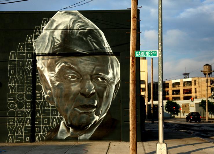 Brooklyn-street-art-overunder-RWK-veng-chris-ecb-never-peeta-jaime-rojo-05-11-web-1