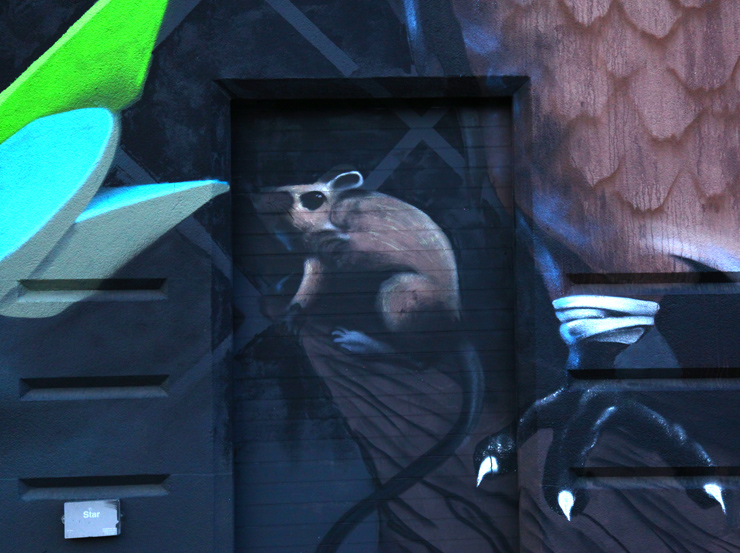 Brooklyn-street-art-overunder-RWK-veng-chris-ecb-never-peeta-jaime-rojo-05-11-web-10