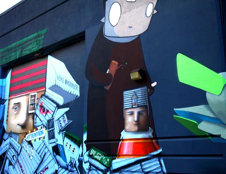 Brooklyn-street-art-overunder-RWK-veng-chris-ecb-never-peeta-jaime-rojo-05-11-web-11