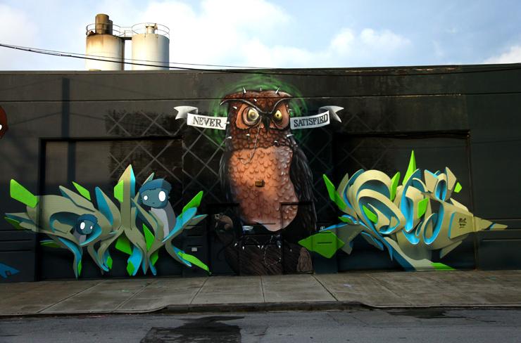 Brooklyn-street-art-overunder-RWK-veng-chris-ecb-never-peeta-jaime-rojo-05-11-web-2
