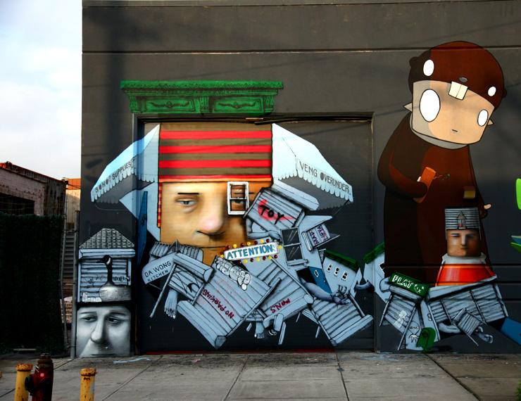 Brooklyn-street-art-overunder-RWK-veng-chris-ecb-never-peeta-jaime-rojo-05-11-web-3