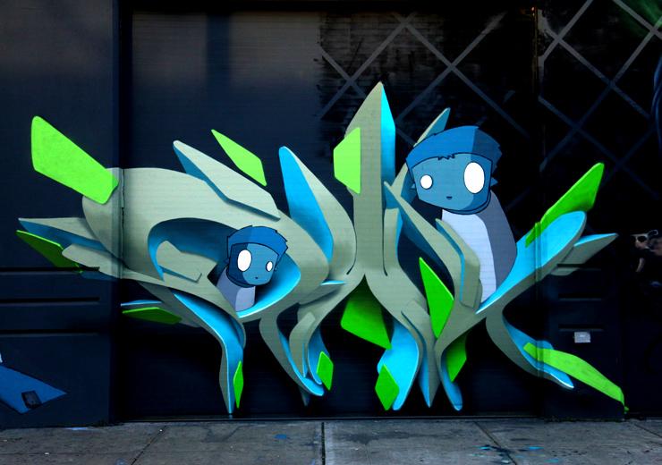 Brooklyn-street-art-overunder-RWK-veng-chris-ecb-never-peeta-jaime-rojo-05-11-web-4