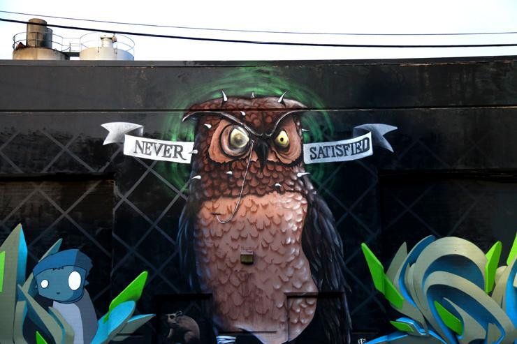 Brooklyn-street-art-overunder-RWK-veng-chris-ecb-never-peeta-jaime-rojo-05-11-web-5
