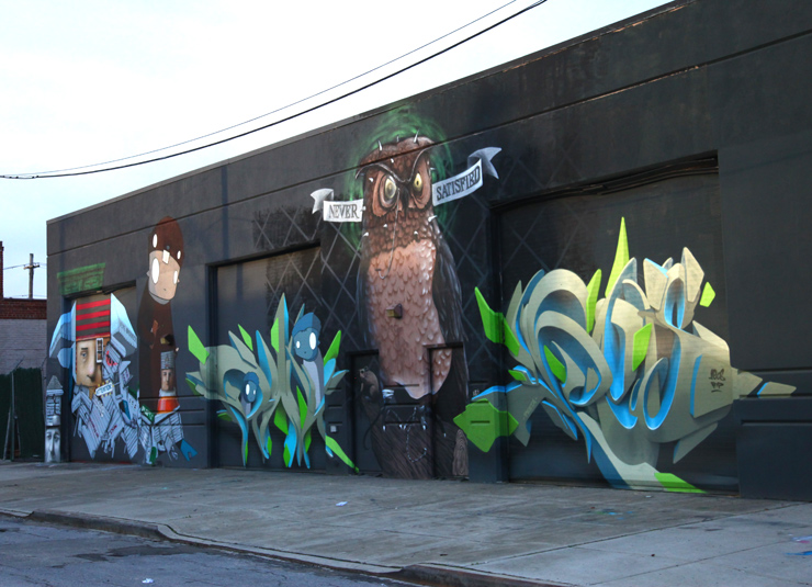Brooklyn-street-art-overunder-RWK-veng-chris-ecb-never-peeta-jaime-rojo-05-11-web-6