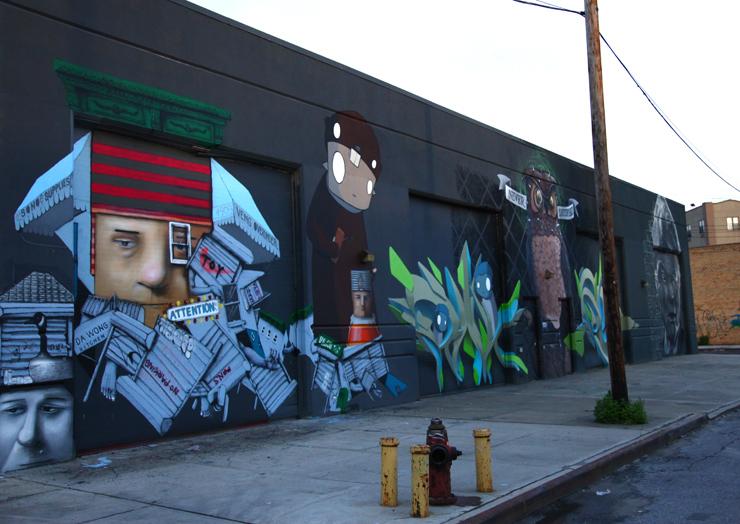Brooklyn-street-art-overunder-RWK-veng-chris-ecb-never-peeta-jaime-rojo-05-11-web-7