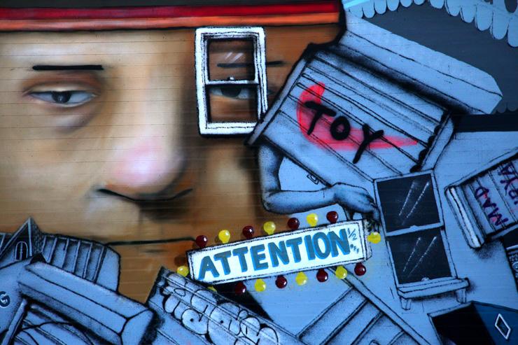 Brooklyn-street-art-overunder-RWK-veng-chris-ecb-never-peeta-jaime-rojo-05-11-web-8