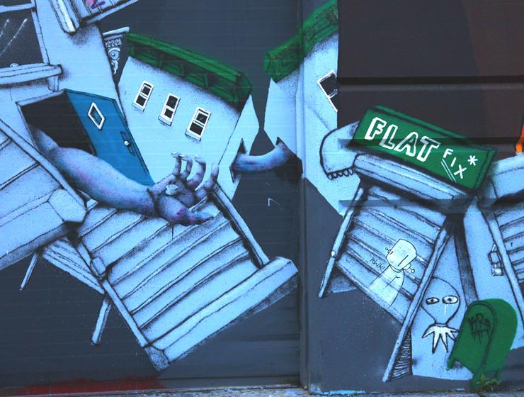 Brooklyn-street-art-overunder-RWK-veng-chris-ecb-never-peeta-jaime-rojo-05-11-web-9