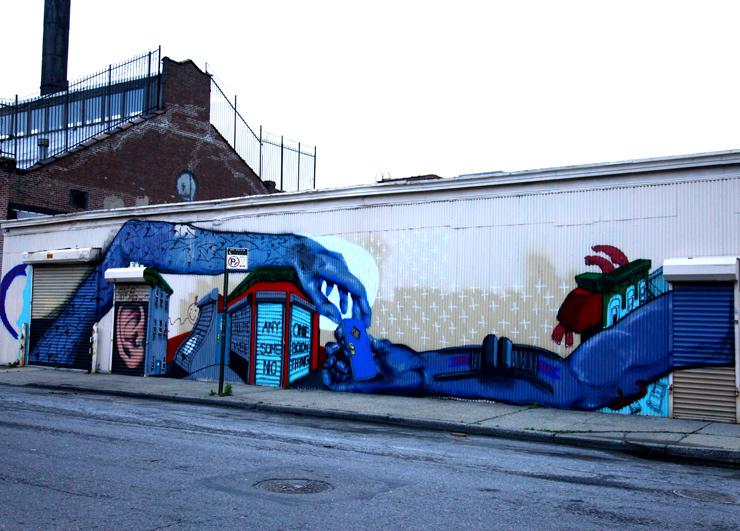 Brooklyn-street-art-overunder-jaime-rojo-05-11-13-web