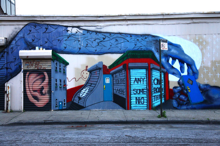 Brooklyn-street-art-overunder-jaime-rojo-05-11-web-14