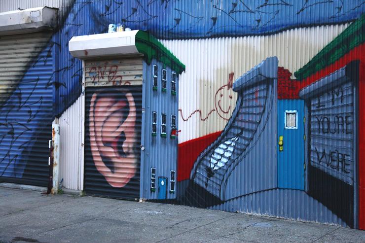 Brooklyn-street-art-overunder-jaime-rojo-05-11-web-15