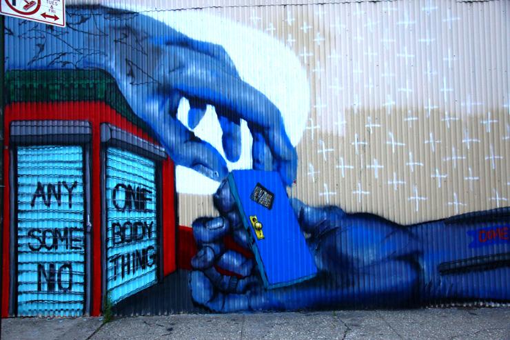Brooklyn-street-art-overunder-jaime-rojo-05-11-web-16
