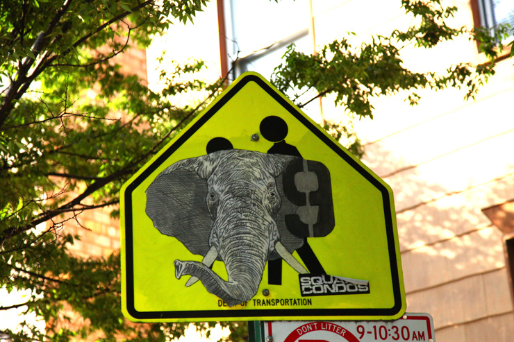 brooklyn-street-art-9-jaime-rojo-05-11-web-6
