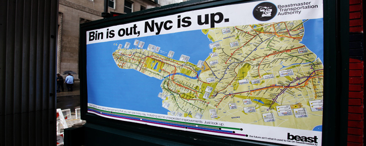 brooklyn-street-art-Beast -NYC-subway-map-05-11-2-web