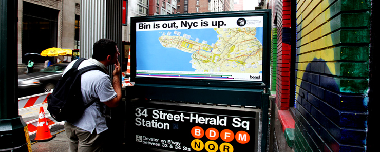 brooklyn-street-art-Beast -NYC-subway-map-05-11-3-web