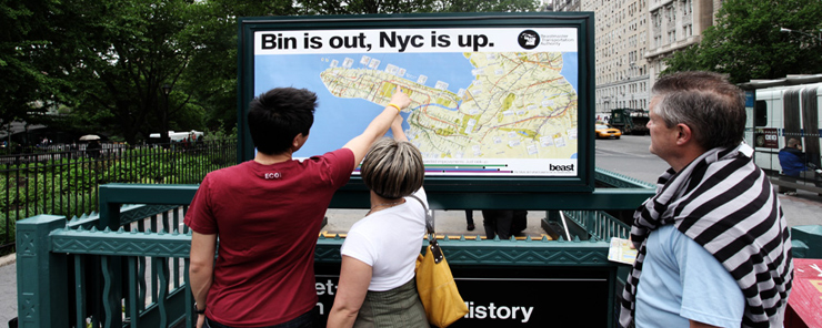 brooklyn-street-art-Beast -NYC-subway-map-05-11-5-web