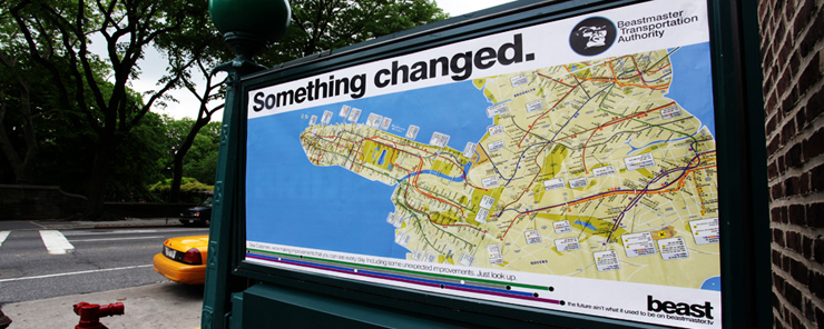 brooklyn-street-art-Beast -NYC-subway-map-05-11-6-web