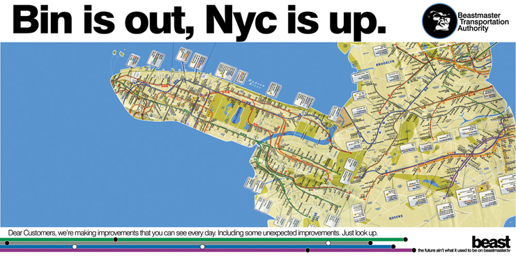 brooklyn-street-art-Beast -NYC-subway-map-05-11-web
