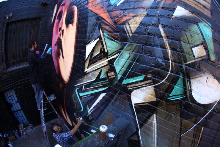 brooklyn-street-art-EL- MAC-KOFIE-33THIRD-LOS  ANGELES-Todd-Mazer-7-web