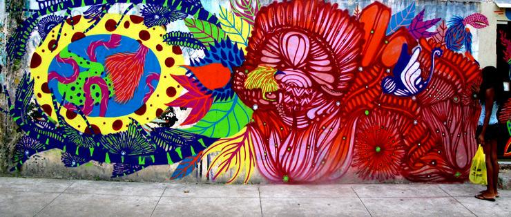 brooklyn-street-art-Gola- Ninguem-fernando-cesar-dorme-sao- Paulo-brazil-2011-web