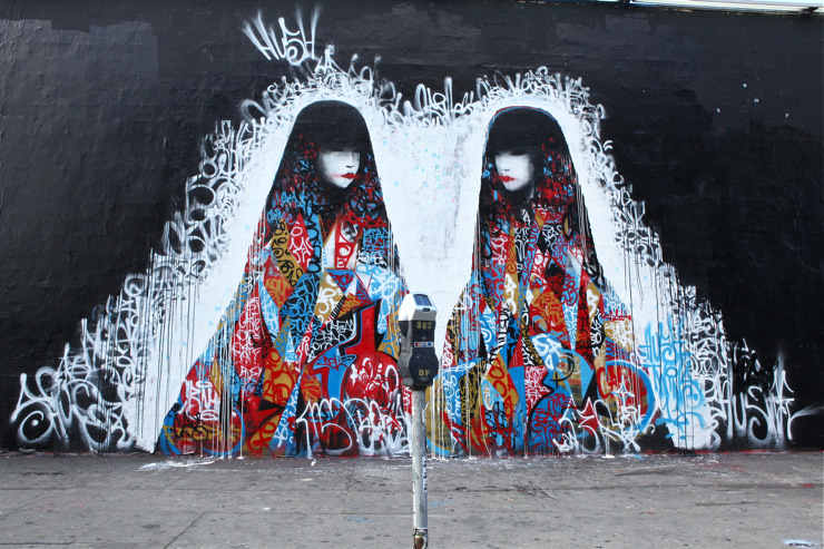 brooklyn-street-art-HUSH-todd-Mazer-05-11-web-1