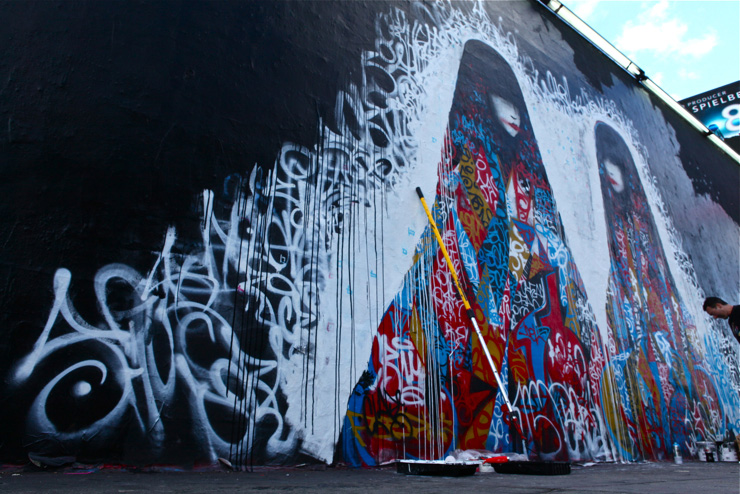 brooklyn-street-art-HUSH-todd-Mazer-05-11-web-10