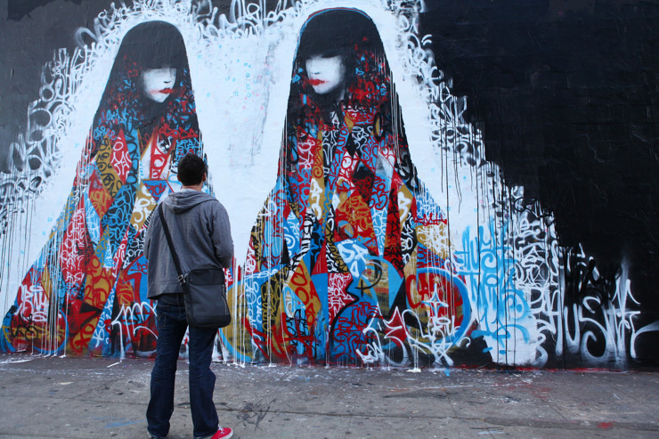 brooklyn-street-art-HUSH-todd-Mazer-05-11-web-12