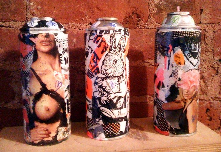 brooklyn-street-art-WEB-AIKO-vandalog-RJ-Rushmore-Keith-Schweitzer-Mike-Glatzer