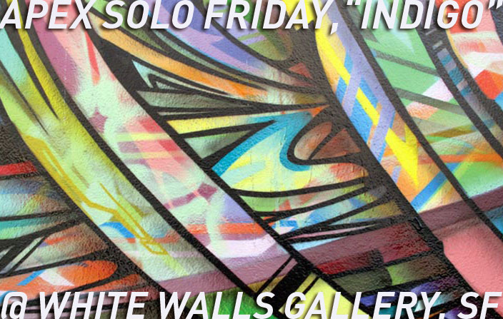 brooklyn-street-art-WEB-Apex-white-walls-gallery-web-1