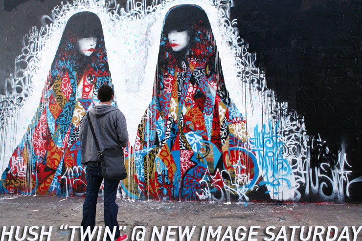 brooklyn-street-art-WEB-HUSH-todd-Mazer-05-11-web-12