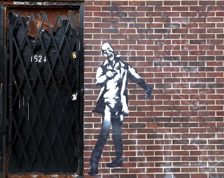 brooklyn-street-art-artist-unknow-jaime-rojo-04-11-web-5