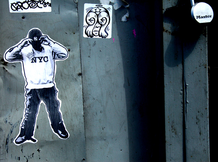 brooklyn-street-art-artist-unknow-jaime-rojo-05-11-web-12