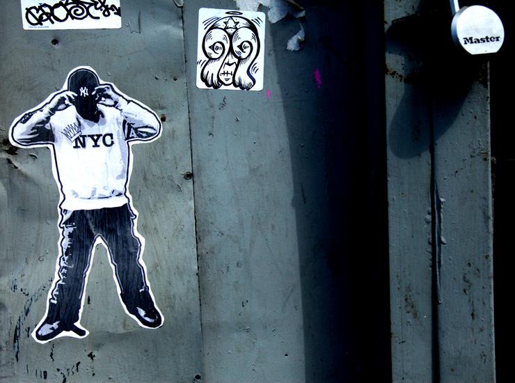 brooklyn-street-art-artist-unknow-jaime-rojo-05-11-web-12