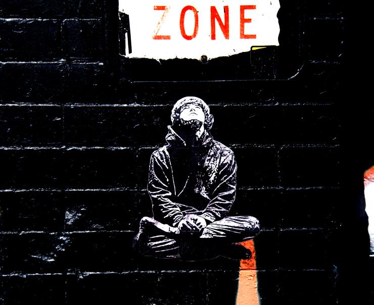 brooklyn-street-art-artist-unknow-jaime-rojo-05-11-web-2