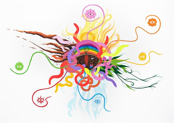 brooklyn-street-art-auma-Göla-fernando-cesar-brazil-hibrido-2-web