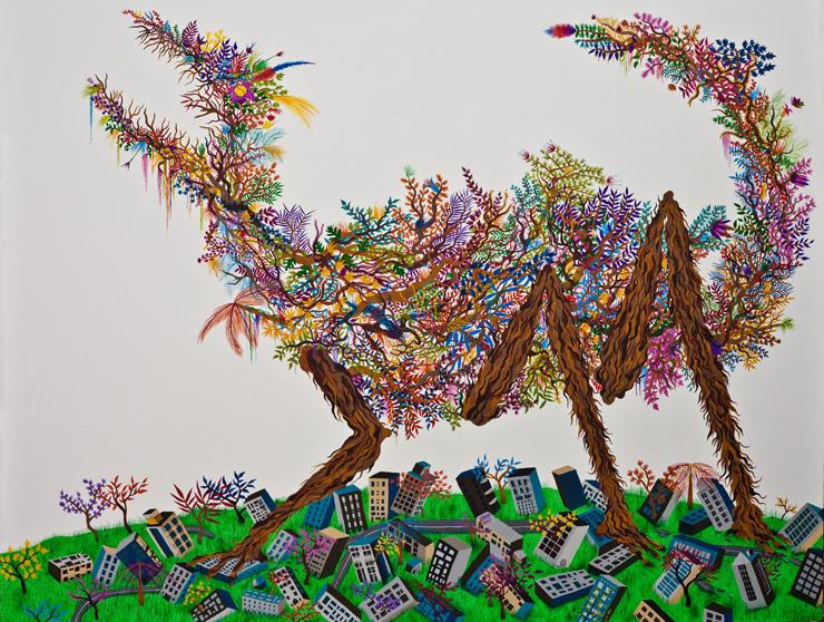 brooklyn-street-art-auma-Göla-fernando-cesar-brazil-hibrido-4-web