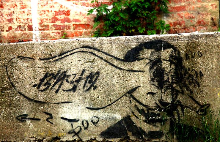 brooklyn-street-art-bast-jaime-rojo-05-11-web-7