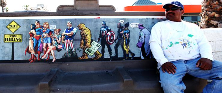 brooklyn-street-art-beast-los-angeles-2-web