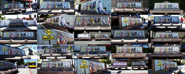 brooklyn-street-art-beast-los-angeles-3-web