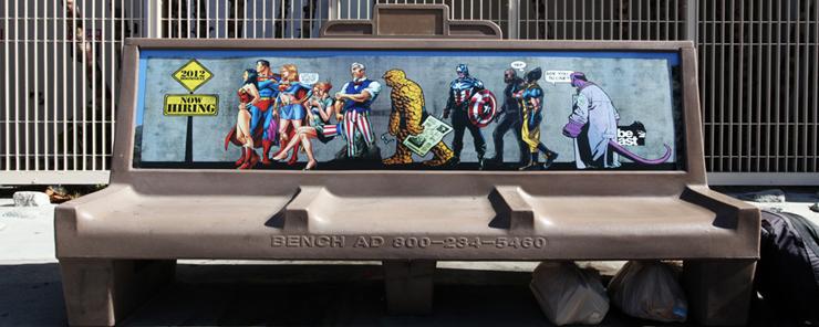 brooklyn-street-art-beast-los-angeles-4-web