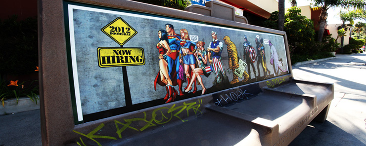 brooklyn-street-art-beast-los-angeles-5-web