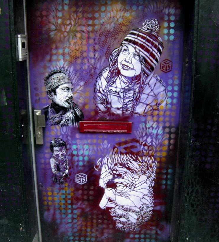 brooklyn-street-art-c215-derek-Dipietro-amsterdam-2-web